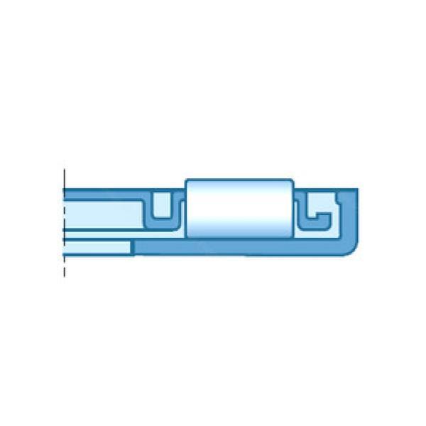 المحامل ARXJ30.1X43.8X2.8 NTN #1 image